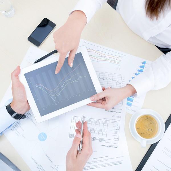 La importancia de tener  el certificado digital de empresa
